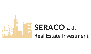 Seraco Real Estate Investment